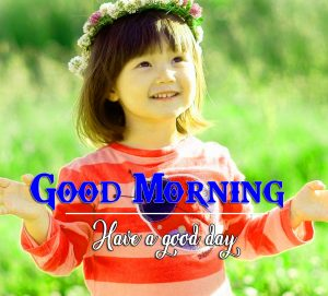 Full HD Good Morning Images Photo for Facebook
