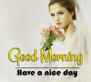 Full HD Good Morning Images Pics New Download 2