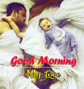 Full HD Good Morning Images Pics New Download