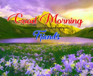 Full HD Good Morning Images Pics for Whatsapp 2