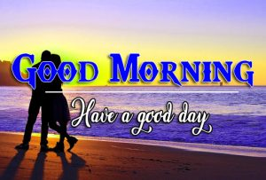 Full HD Good Morning Images Pics for Whatsapp