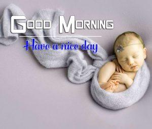 Full HD Good Morning Images Wallpaper Free
