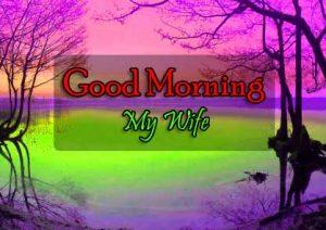 Good Morning Download 2