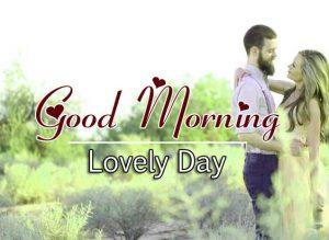 Good Morning Download