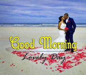 Good Morning Free Download 1