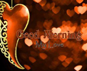 Good Morning Free Images 1
