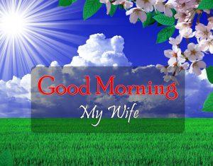 Good Morning Hd Free Download