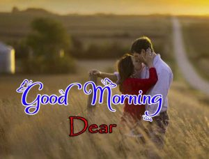 Good Morning Hd Free Images 1