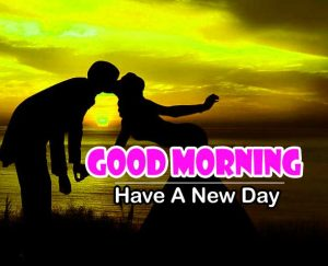 Good Morning Hd Free Pics 2