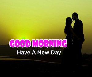 Good Morning Hd Free Pics