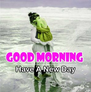 Good Morning Hd Images Free 1