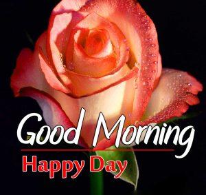 Good Morning Hd Photo 1