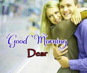 Good Morning Hd Photo Free 1