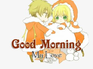 Good Morning Hd Pics 1