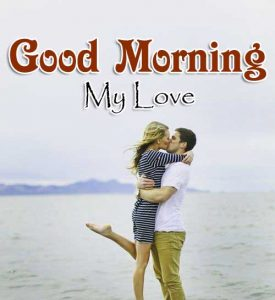 Good Morning Hd Pictures 1