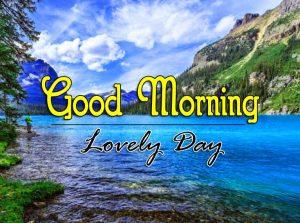 Good Morning Hd Wallpaper 1