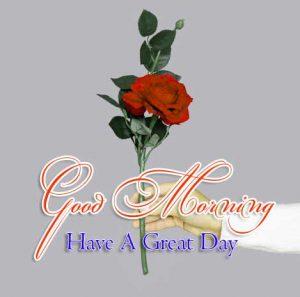 Good Morning Hd Wallpaper Free 1