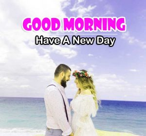 Good Morning Images HD Free