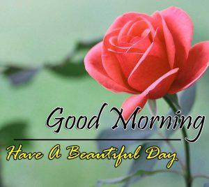 Good Morning Images Photo 1