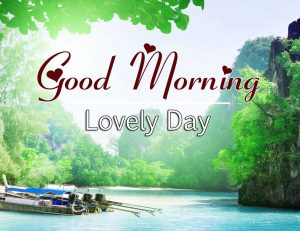 Good Morning Images Photo 3