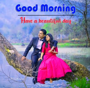 Good Morning Images Photo DOwnload 6