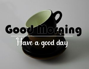 Good Morning Images Photo Download 1