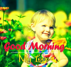Good Morning Images Photo Download 4