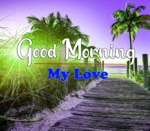 Good Morning Images Photo Free