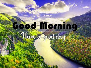 Good Morning Images Photo Free 4