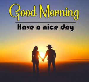 Good Morning Images Photo New Download