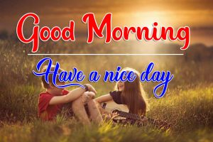 Good Morning Images Photo for Facebook 3