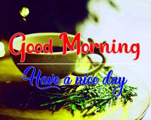 Good Morning Images Photo for Facebook Full HD