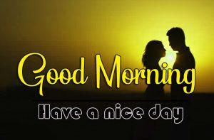 Good Morning Images Pics Free