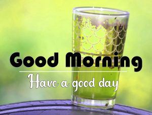 Good Morning Images Pics New Download 3