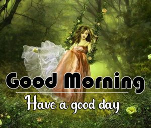 Good Morning Images Pics New Download 4