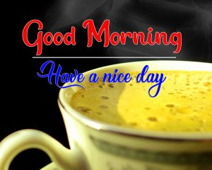 Good Morning Images Pics New Download 6