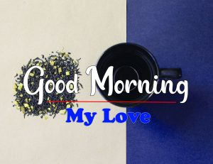 Good Morning Images Pics Pictures Download