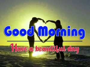 Good Morning Images Pictures Download for Love Couple