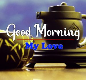 Good Morning Images Pictures for Whatsapp
