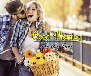 Good Morning Images Wallpaper 1
