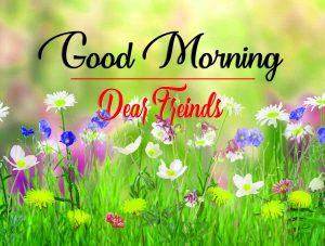 Good Morning Images Wallpaper Download 3