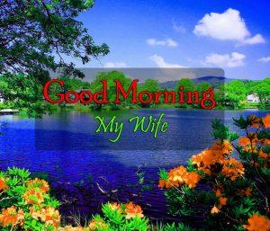 Good Morning Phoot Hd 1