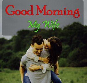 Good Morning Photo 2