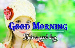 Good Morning Photo for Facbook