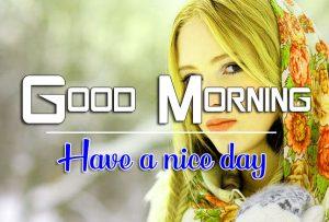 Good Morning Photo for Facebook 2
