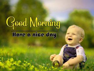 Good Morning Photo for Facebook