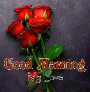 Good Morning Pics Hd 1