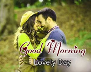 Good Morning Pics Images 2
