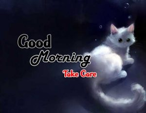 Good Morning Pictures HD 1