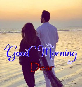 Good Morning Pictures Hd Free 1